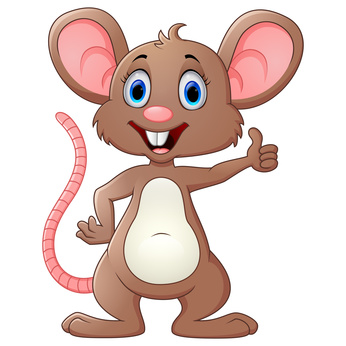 cute-mouse-cartoon-give-thumb-up